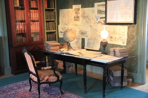 01 Maison Jules Verne d