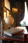 01 Maison Jules Verne e