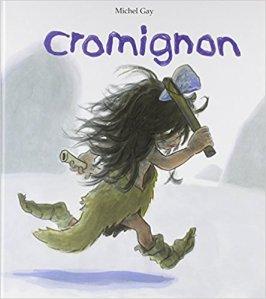 11 Cromignon