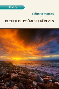 53-recueil-poemes-et-reveries