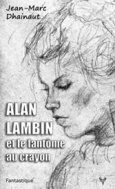 Alan Lambin et le fantôme au crayon-visuel e-maill