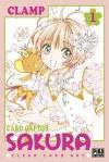 card_captor_sakura_-_clear_card_arc_5909