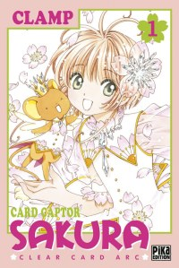 card_captor_sakura_-_clear_card_arc_5909