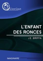 enfant_des_ronces_450x638