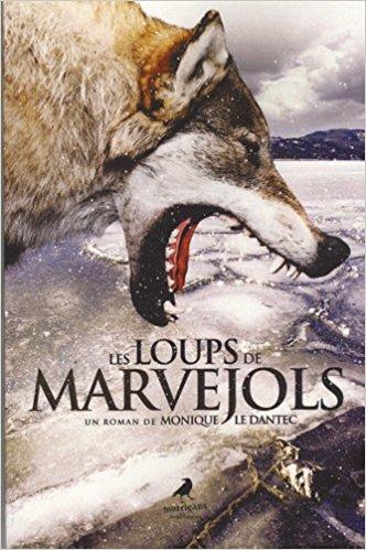 Les loups de Marvejols