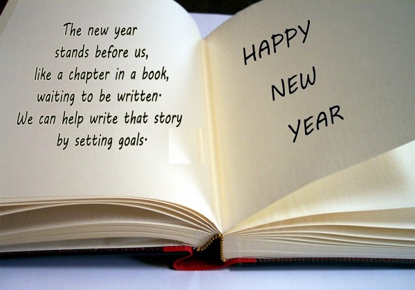 new-year-photo