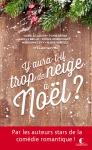 Y_auratil_trop_de_neige_a_Noel_c1_large