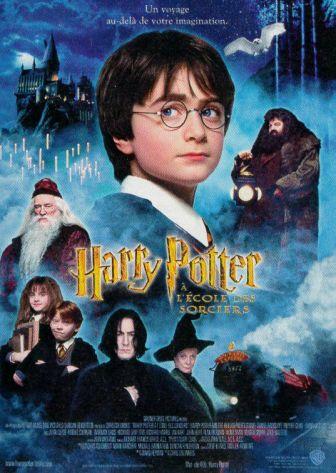 06 Harry Potter F1
