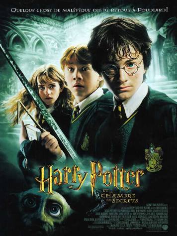 06 Harry Potter F2