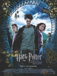 06 Harry Potter F3