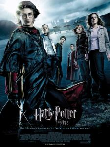 06 Harry Potter F4