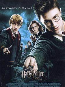06 Harry Potter F5