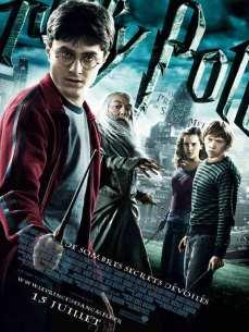 06 Harry Potter F6