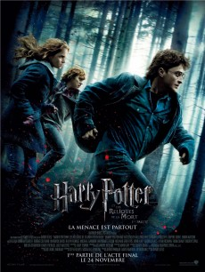 06 Harry Potter F7