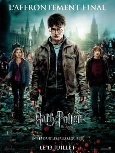 06 Harry Potter F8