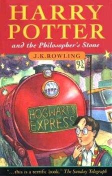 06 Harry Potter L1-1