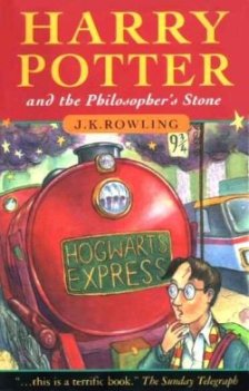 06 Harry Potter L1-1