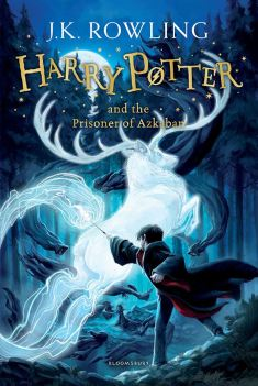 06 Harry Potter L3-1