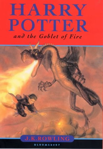 06 Harry Potter L4-1
