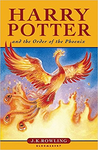 06 Harry Potter L5-1