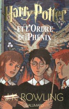 06 Harry Potter L5
