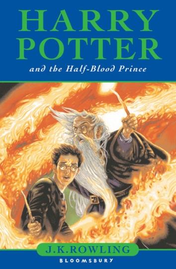 06 Harry Potter L6-1