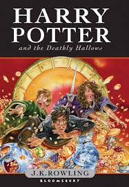 06 Harry Potter L7-1