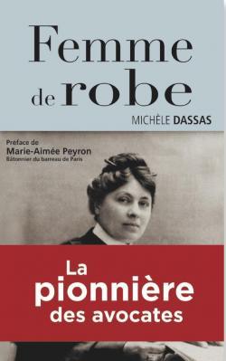 CVT_FEMME-DE-ROBE_8441