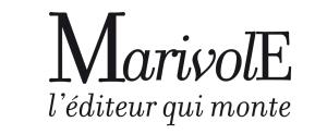 logo-MARIVOLE-l-editeur-qui-monte