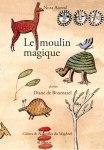 Moulin-magique_couv