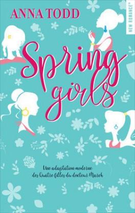 spring-girls-1003645-264-432