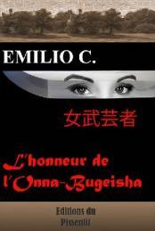 L'honneur de l'Onna Bugeisha