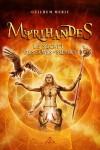 Myrihandes-200x300
