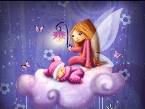63942e3155d14aa36b34f6352d41e826--amazing-art-art-illustrations
