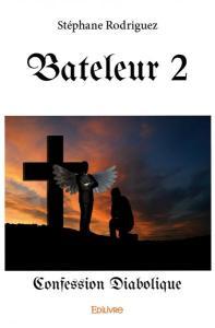 Bateleur 2