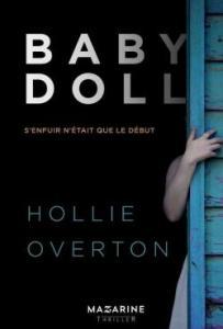 CVT_Baby-Doll_3101