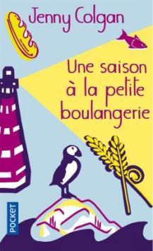 CVT_Une-saison-a-la-petite-boulangerie_4627