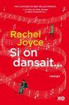 Joyce-Rachel-Si-on-dansait-couverture-667x1024
