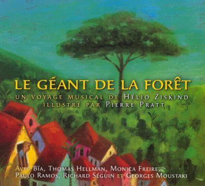 la-montagne-secrete-le-geant-de-la-foret