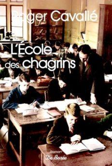 Lécole-des-chagrins-271x400