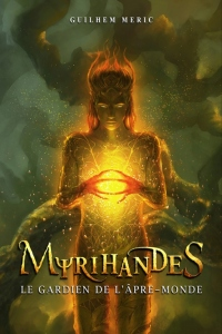 Myrihandes 2