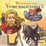 Rencontre-avec-Vercingetorix