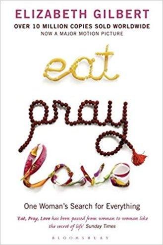 220px-Eat,_Pray,_Love_–_Elizabeth_Gilbert,_2007