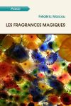54-les-fragrances-magiques
