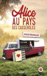 CVT_Alice-au-pays-des-casseroles_4614