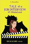 Tale of a job interview at OhlalaLand