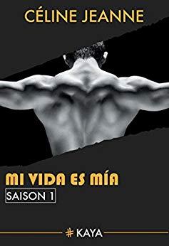 AV Mi vida es mia