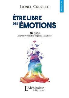 Être libre des émotions