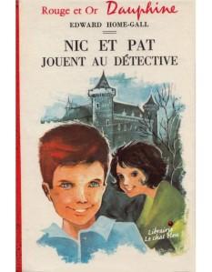 nic-et-pat-jouent-au-detective-edward-home-gall