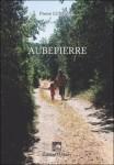 Aubepierre